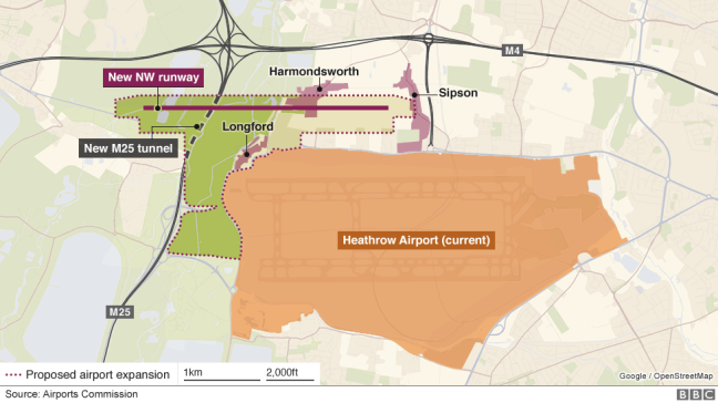 heathrow_proposed_expansion_976_flat.png