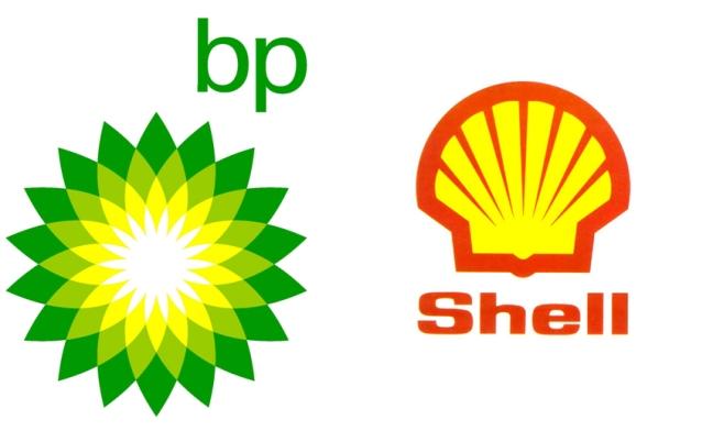 oil-bp-shell